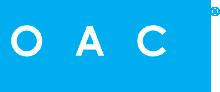 blogOAC-logo-x