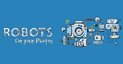 blogRobotosforyourphotos