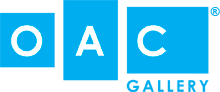 OAC-logo-x