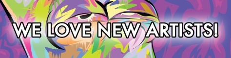 ArtistsPage_header