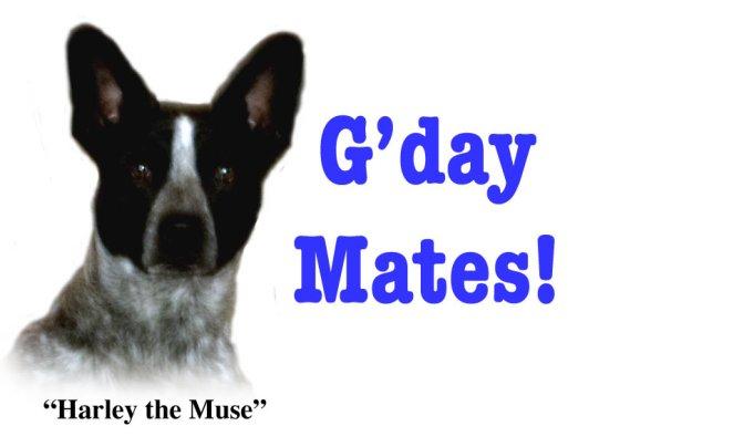 blogRandallMarmetGdayMatesdog
