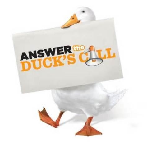 duckcall