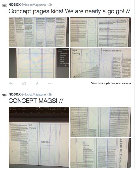 Screen Shot 2015-02-25 at 7.41.10 PM