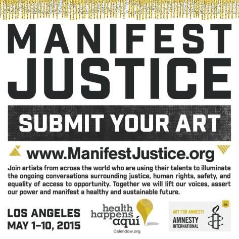 manifestjustice