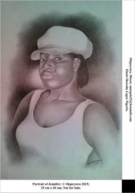 AfricanPPOkpeyowaMosesMarquisNigeria