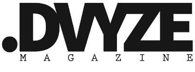blogDVYZE