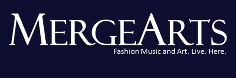 New MergeArts NYC Multi-Genre Events Accepting Submissions