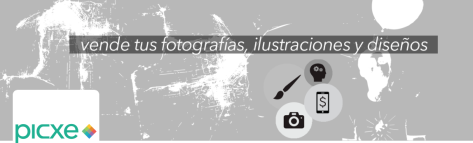 Sell your photographs, illustrations and designs