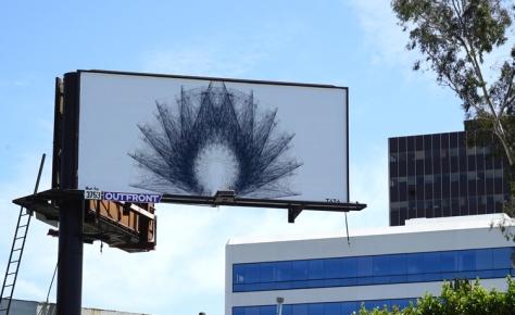 Billboardart3TATO