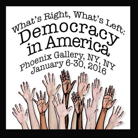 blogDemocracy