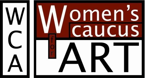 blogWCA logo
