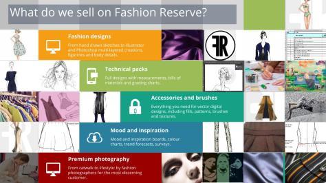 blogWhatWeSellFashion Reserve Contributor 2-2