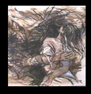 Victim of Fear, E.L. Stewart