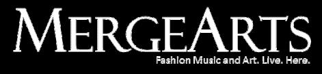 MergeArts-text-logo-white-transp-tagline1
