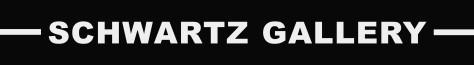 Schwartz-Gallery-logo-BLACK-3