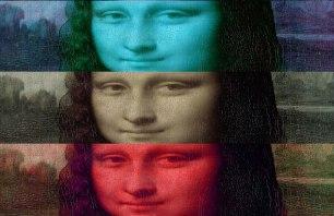 Mona tones 2, Metrov
