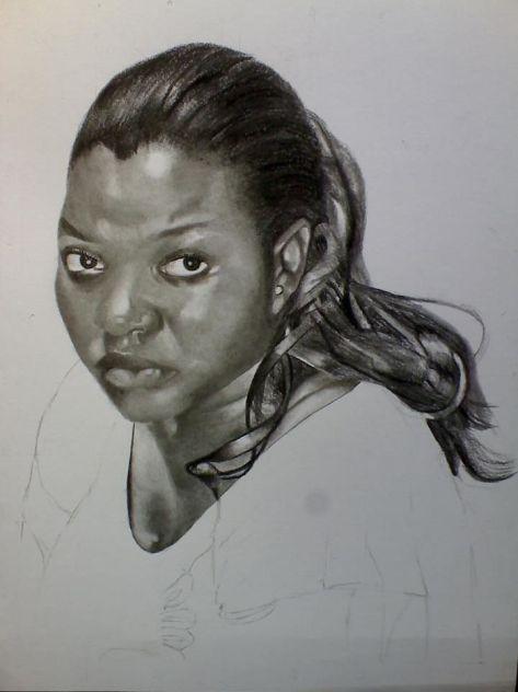Tangwan Elice portrait stage 3