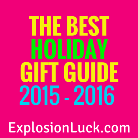 the_best_gift_guide_explosionluckcom