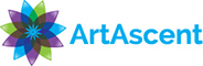 ArtAscent-LogoHorPP