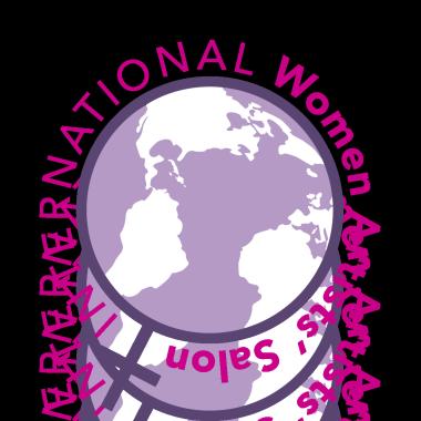 iwas-logo-2015