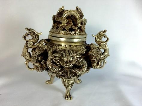 buy_antique_incense_burner_at_wwwexplosionluckcom