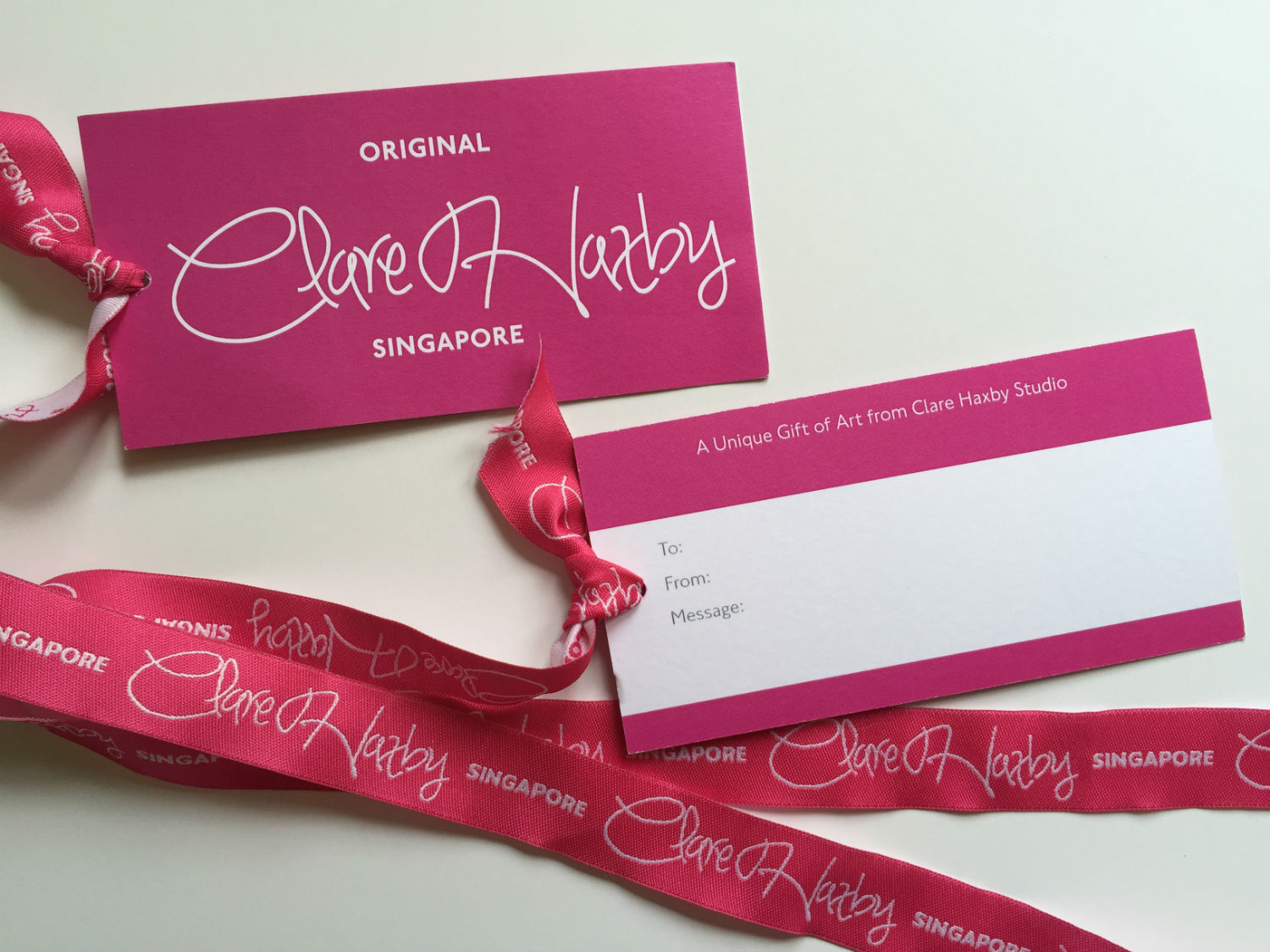 Clare-haxby-packaging-ribbon-tag