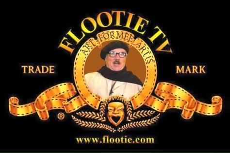 FlootieTVlogo