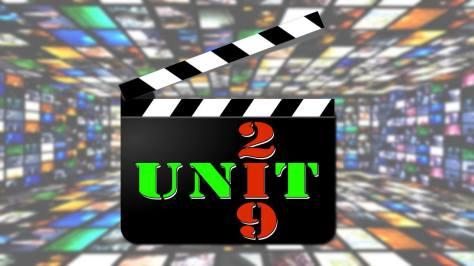 unit219Studios