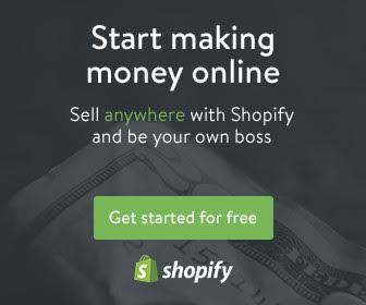 Shopifygreybannerbox