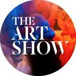 artshowtv