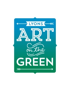 artongreenlogo