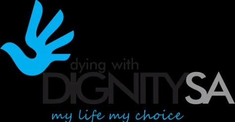 dignitySAlogo