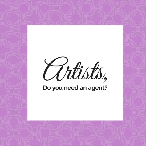 Artists-Do-you-need-an-agent_