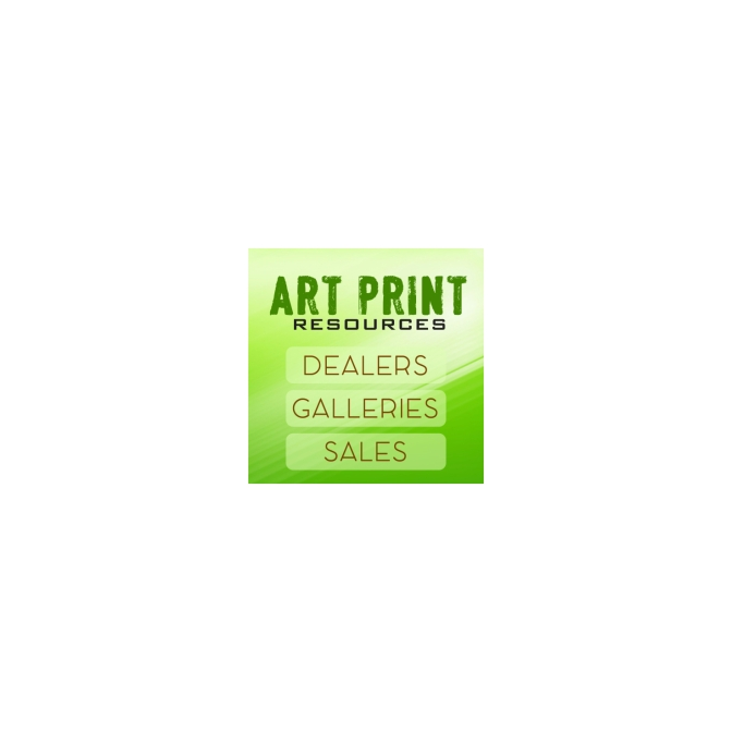 artprintcoverfloat