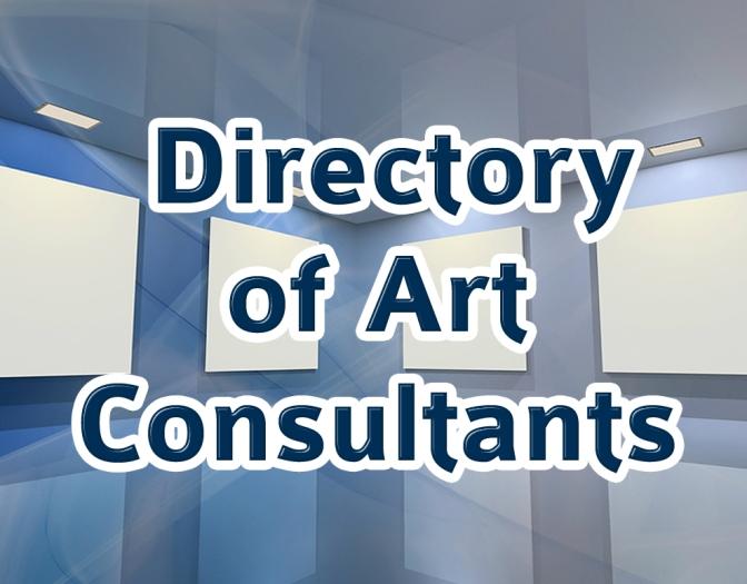 DirectoryofArtConsultantsCOVERcrop