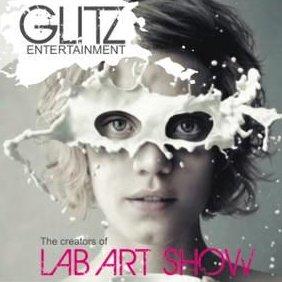 LabArtShow