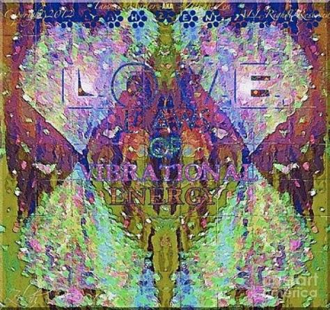 LaMountain_Tammie_102_LOVE