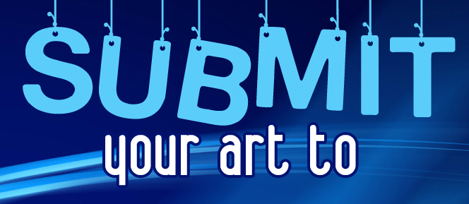 SubmitYOURart