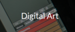 New Online Artist Marketplaces for Digital Media Goes Live April 15th