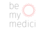 Be My Medici – New Site For Artists To Connect With Patrons