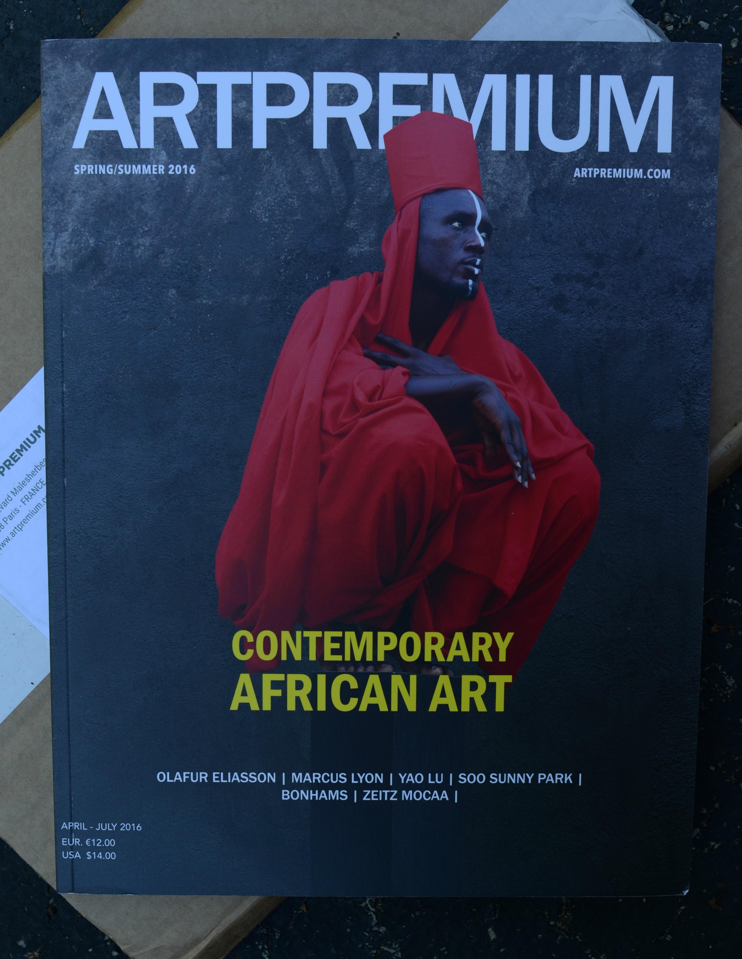 COVERArtPremiumFrenchmagazine