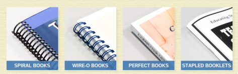 #Artists Looking For A Lower Cost Print-On-Demand Option For Your Self-Published Art Books?