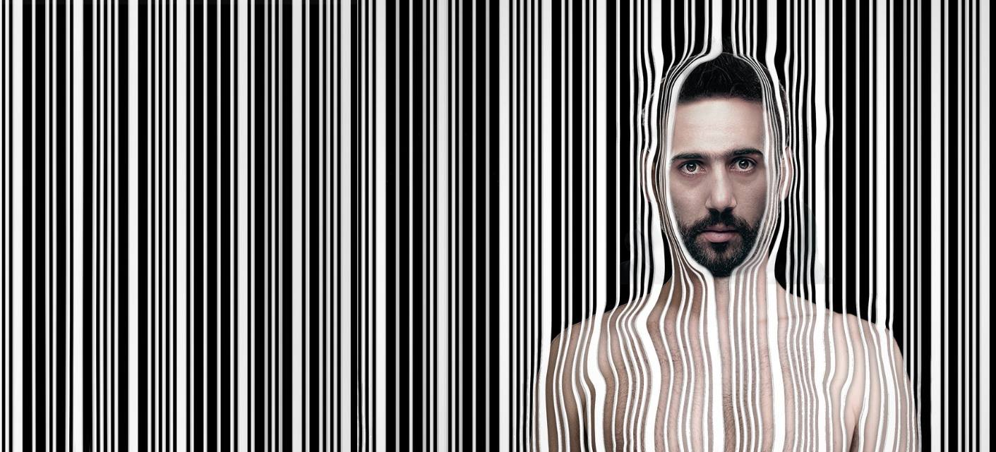 Jordanian Conceptual Photographer and Digital Artist Amer Dababneh