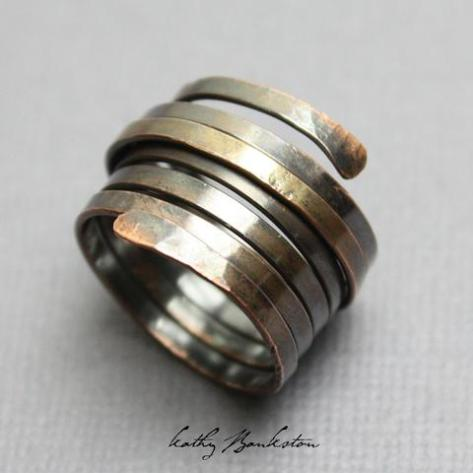 copper-wrap-ring-900-008_large