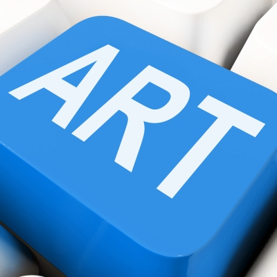 This Coming Fall Season Are Artists Connecting With Art Consultants or Gallerists Most?
