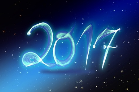 happy-new-year-2017-images-free