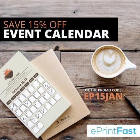 event-calendars3