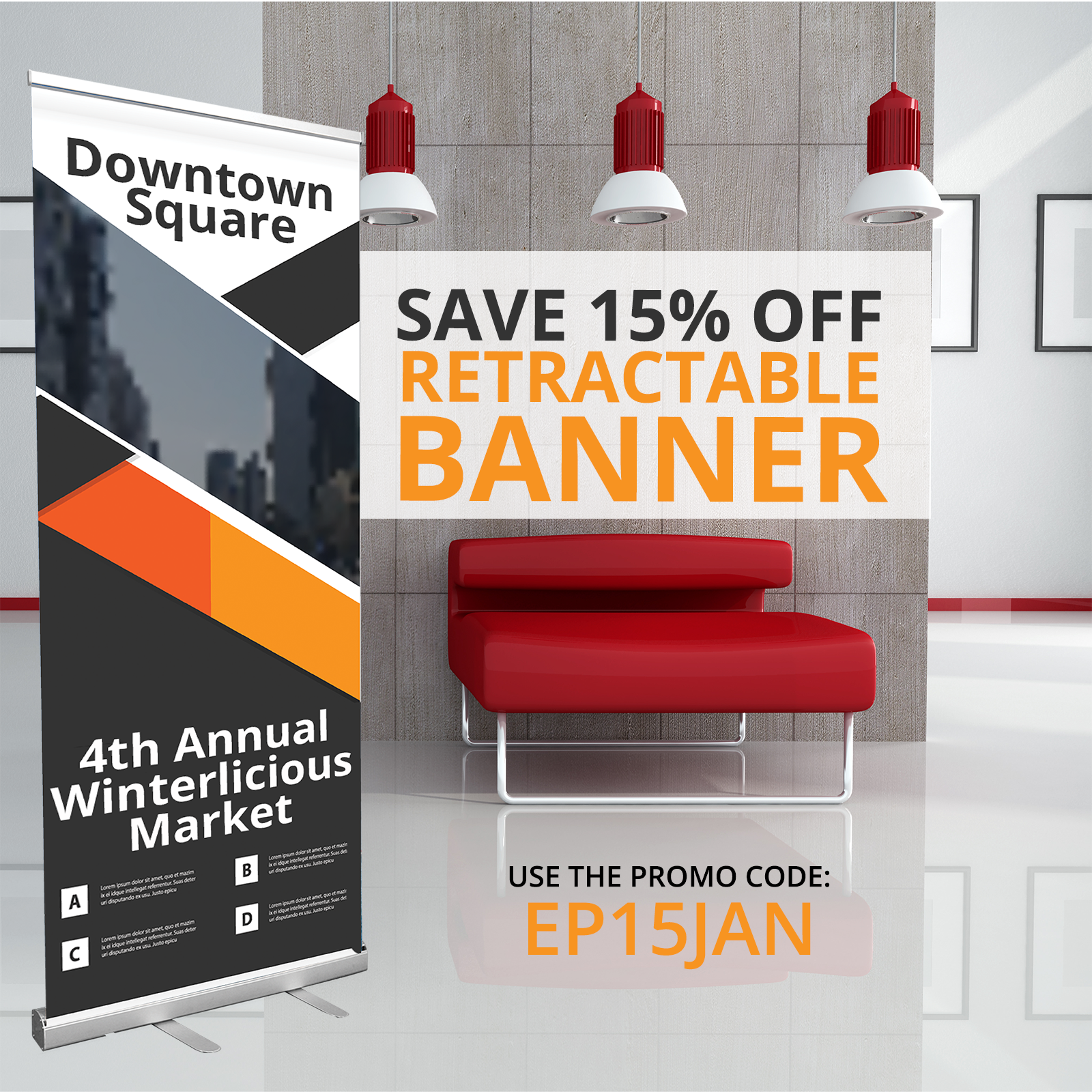 retractable-banner-72dpi